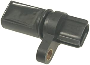 OEM 96166 Camshaft Position Sensor