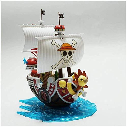 DIY Papiermodell 1: 250 Battleship Navy Assembly Papiermodell 3D Model Kit 1yess