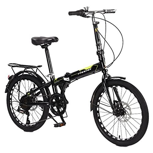 Bicicletas Triciclos Niños Niños Y Niñas De 20 Pulgadas Ligeras para Mujeres De Velocidad Variable Dale A Tu Hijo Navideño