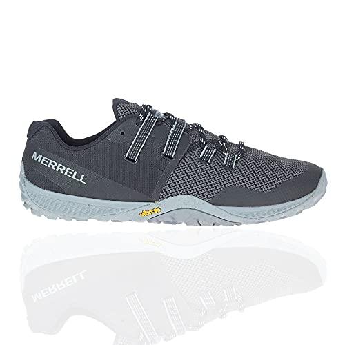 Merrell Trail Guante 6 Zapatillas para Correr - SS21-49