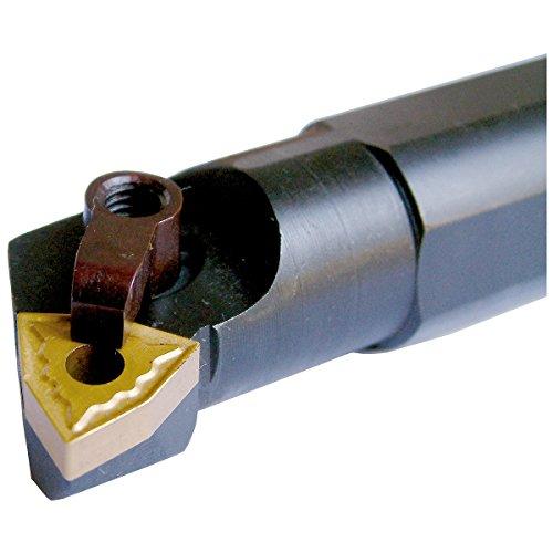 HHIP 1028-1250 MWLNR 20U-3 Indexable Boring Bar