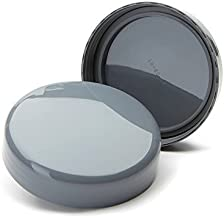 nutribullet resealable lids