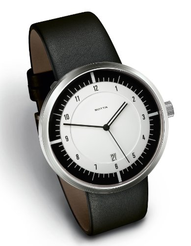 Botta-Design 631010