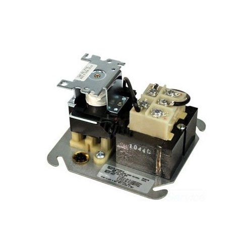 4011FC - Jard Aftermarket Replacement Center 4 Under blast sales Direct stock discount Relay Fan Control