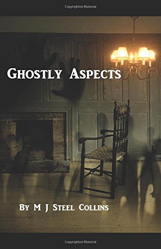 Ghostly Aspects