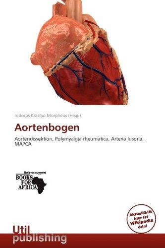 Aortenbogen