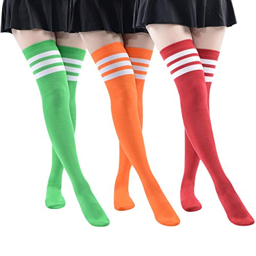 2x 3x Pair Woman  Ankle High Pop Socks Sheer Durable Fishnet Everyday Anklets