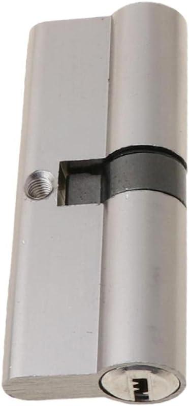 Sluitcilinder Double Lock Open Door Overseas Colorado Springs Mall parallel import regular item Cylinder Window securitykey
