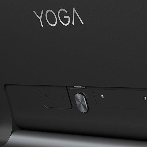Lenovo Yoga Tablet 3 (10,1 Zoll HD IPS) Tablet 2 GB Version - 9