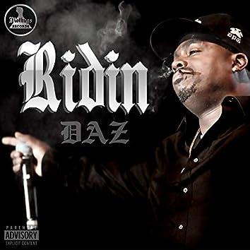 Ridin (feat. Royal Family)