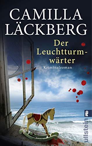 Der Leuchtturmwärter: Kriminalroman (Ein Falck-Hedström-Krimi 7)