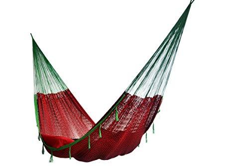 Amaca messicana No. 3 eliche di acqua