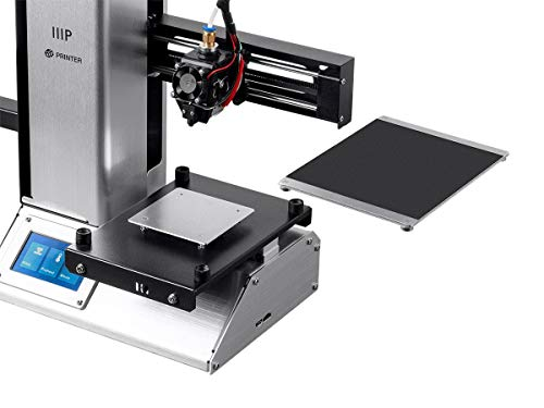 Monoprice – MP Select Mini Pro - 4