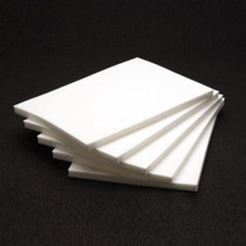 5 Sheets What A Deal Made San Popular popular Diego Mall Individual Lipo Sheet USA Foam in