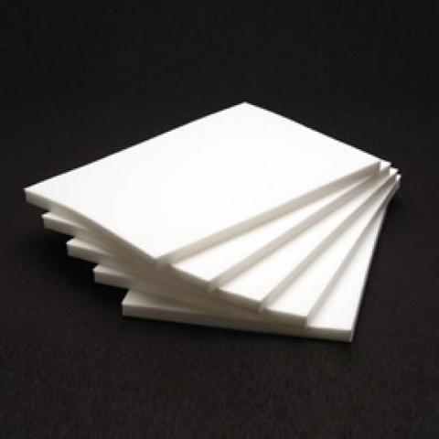 Fantastic Deal! 5 Sheets!!!! What A Deal! Made in USA Lipo Foam Individual Sheets 8x11in After Surge...