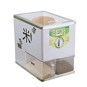 Best rice sheller Reviews