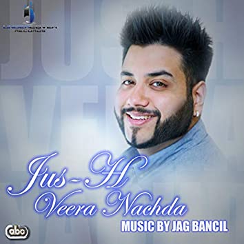 Veera Nachda