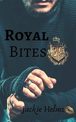 Royal Bites
