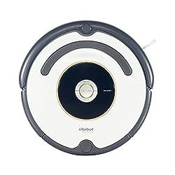 iRobot Roomba 620 Saugroboter
