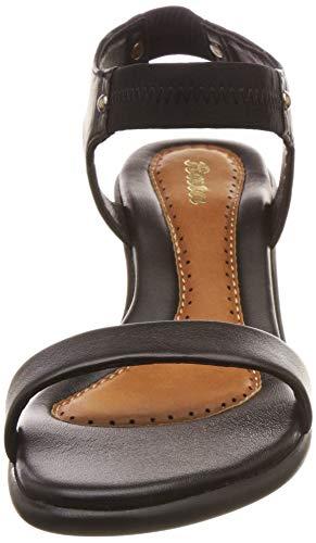 BATA Women's Tricia Fashion Sandals