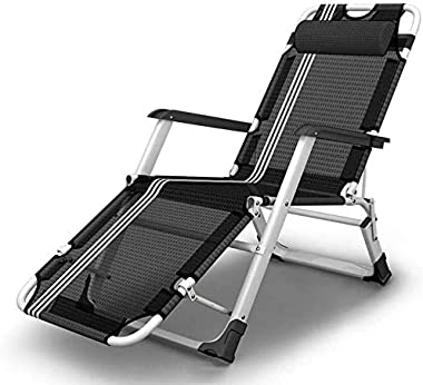 ADHW Recliner,Recliner Outdoor Chair,Lounge Chair,Indoor Deck Chairs,Cushion Covers Recliner,Outdoor Garden Rocking Chair Rel