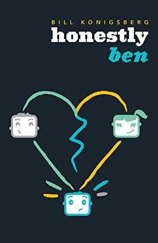 Ben English