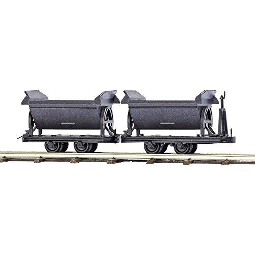 Modèle ferroviaire pour Voie étroite Busch Feldbahn 12216 H0f