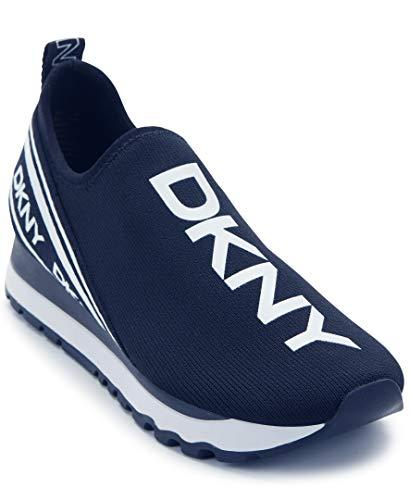 DKNY Jay, Zapatillas Mujer