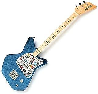Loog Pro – Paul Frank Edition Electric (Blue)