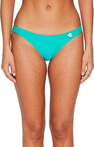 Body Glove Smoothies Bikini Swim Bottom (Surfside, X-Large)