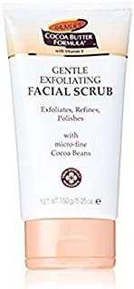 Palmer's Cocoa Butter Formula Exfoliating Facial Scrub 150g by Palmers