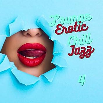 Lounge Erotic Chill Jazz 4