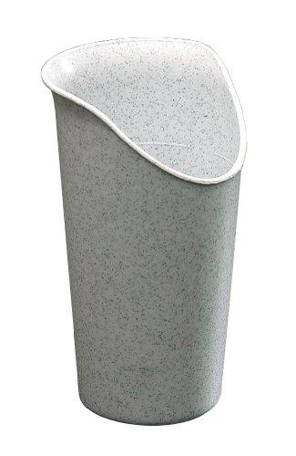 Maddak Health Nosy Ausschnitt Cup, 237ml