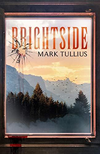 Brightside: Ein psychologischer Thriller