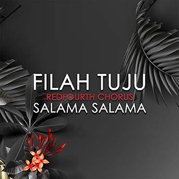 Salama Salama