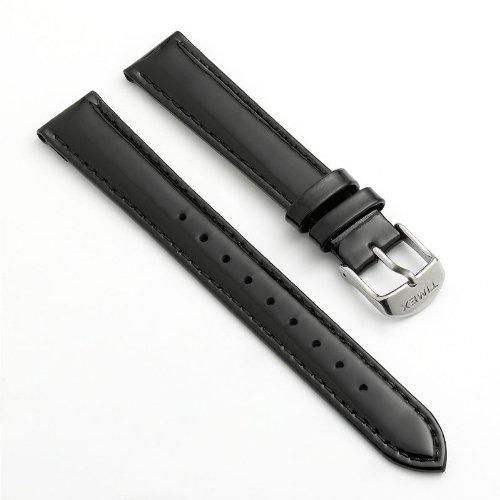 charola de plata fabricante Timex