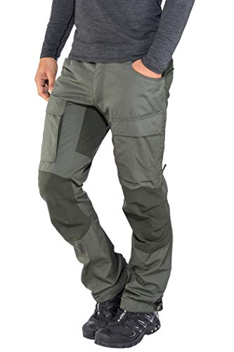 Lundhags Authentic II Mens Pant - Regular - Wanderhose
