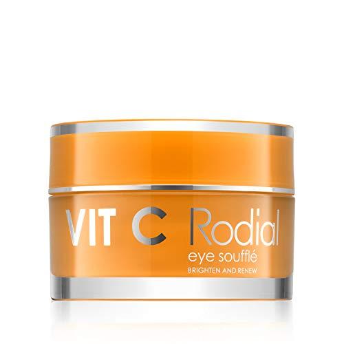 Rodial Vit C Eye Souffle Crème