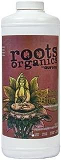 Best aurora roots organic Reviews