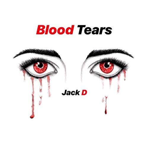 Jack D