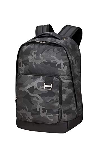 Samsonite Midtown Laptop Backpack 15.6 Inch (45 cm - 23 L)