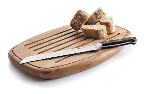 Lacor Menaje Profesional S.L. -  Lacor Ovale Brot