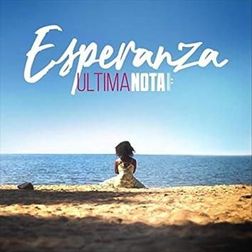 Esperanza (feat. Bakalao Stars)