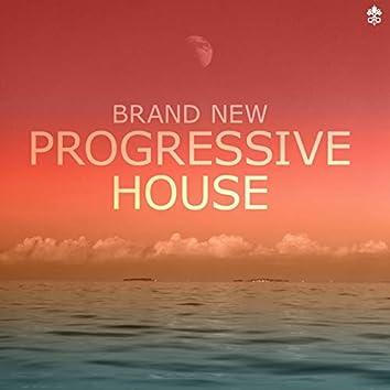 Brand New Progressive House
