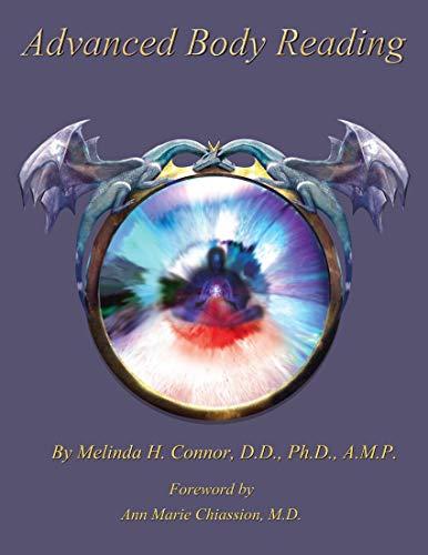 Advanced Body Reading (English Edition)