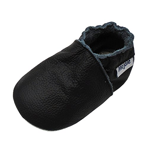 Buy Baby Boy Shoes Online Nz