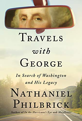 Travels with George: In Search of W…