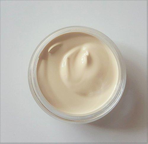 New Nail Art Peinture acrylique Beige/couleur peau pour Nail Design One-Stroke Boîte de 10 ml Accessoires de manucure Art Fleurs