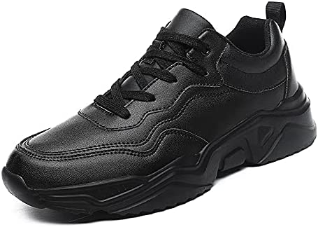 GAAMO Men's Hiking Shoes Autumn Cheap mail order shopping Velvet and Denver Mall Plus Sneakers Winter