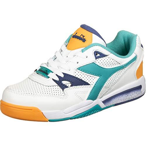 Diadora - Sneakers Rebound ACE für Mann (EU 40)